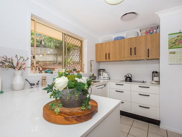 2/34 Cashel Crescent, Banora Point, NSW 2486