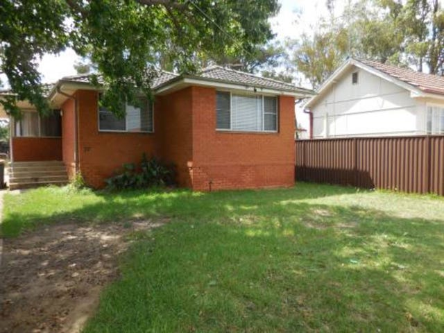 77 Hillend Road, Doonside, NSW 2767