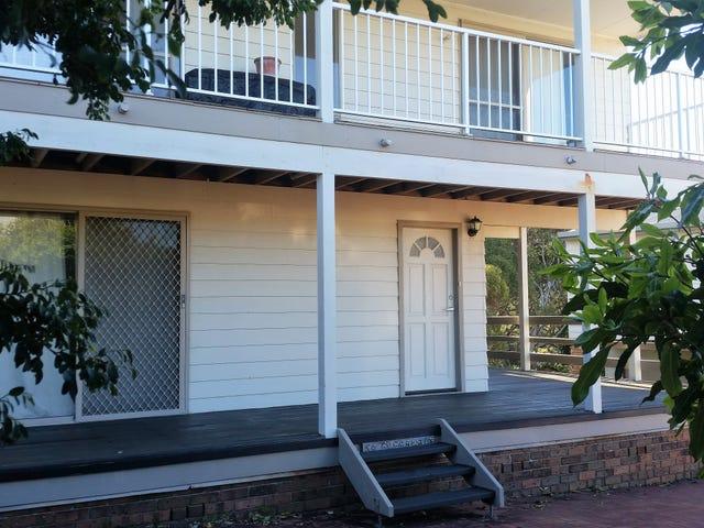 40 Kurrawa Drive, Kioloa, NSW 2539