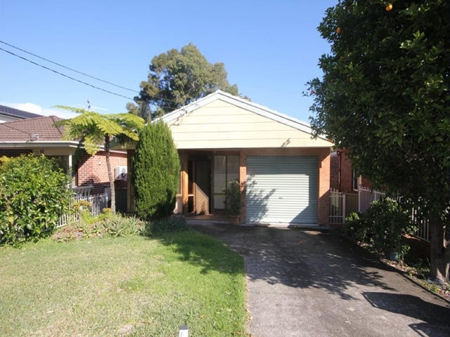 233 Carrington Ave, Hurstville, NSW 2220