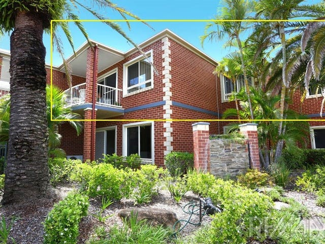 55 Paradise Springs Av, Robina, Qld 4226