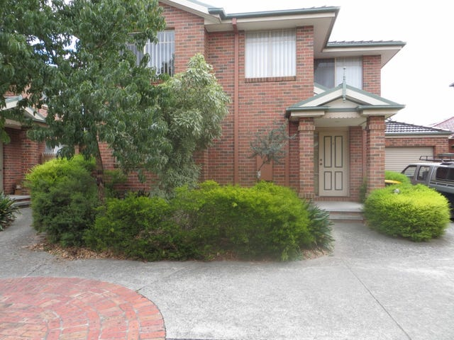 5/3 Prince Street, Clayton, Vic 3168