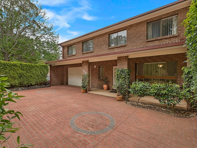 181 The Round Drive, Avoca Beach, NSW 2251