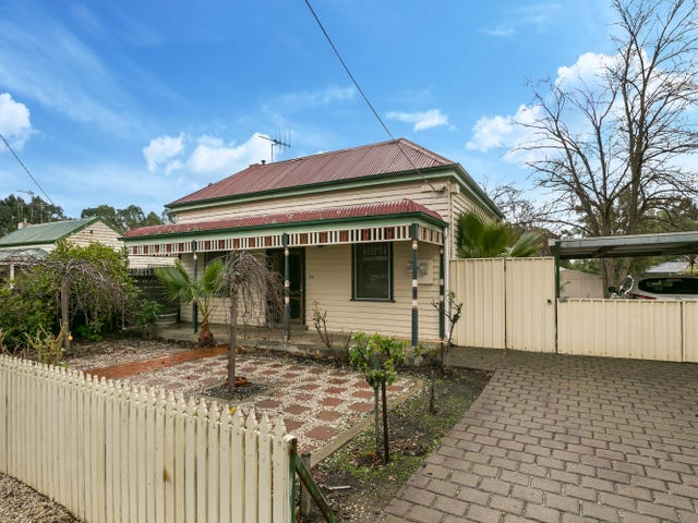 45A Weeroona Avenue, White Hills, Vic 3550