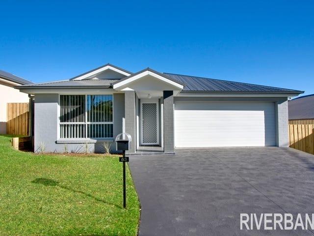 63 Lodges Road, Elderslie, NSW 2570