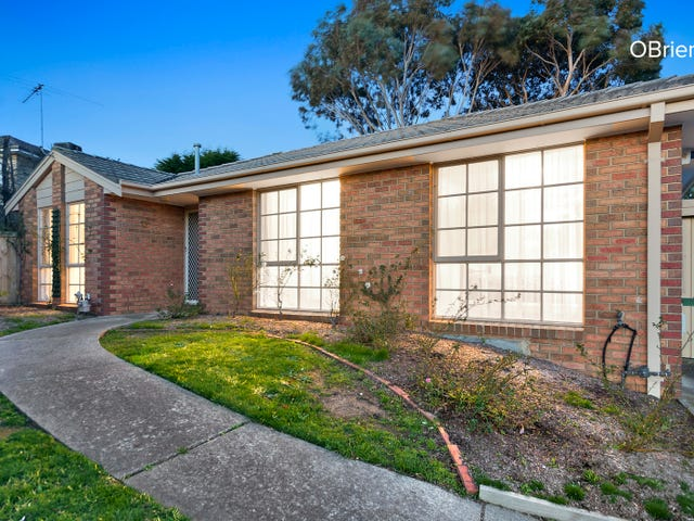 10/3 Pellita Way, Langwarrin, Vic 3910