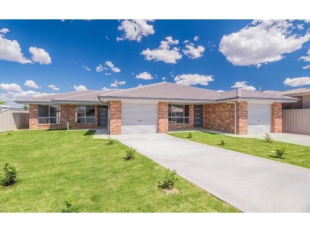 56b O'Malley Close, Grafton, NSW 2460