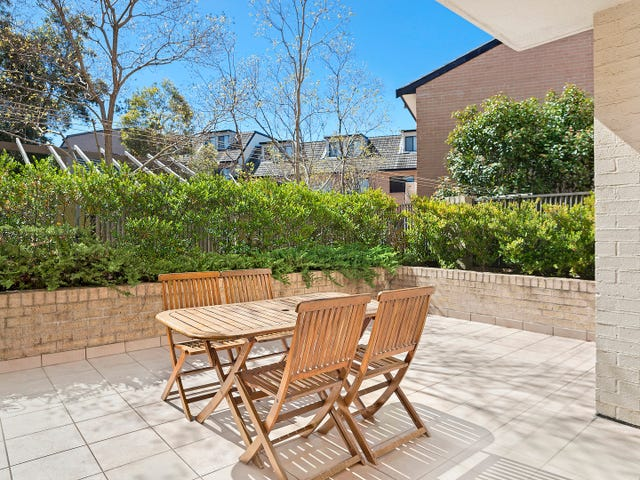 10/6-18 Redbank Road, Northmead, NSW 2152