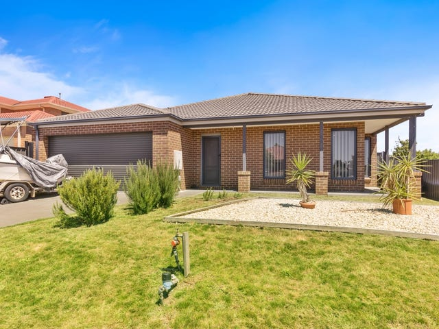 16 Oliver Place, Point Cook, Vic 3030
