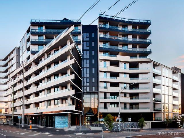 A/9 Dryburgh Street, West Melbourne, Vic 3003