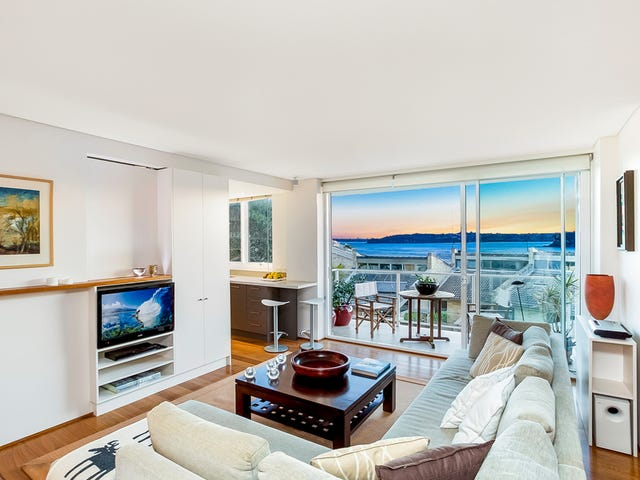3/25 Addison Road, Manly, NSW 2095