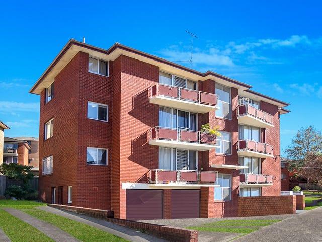 6/29 Brittain Crescent, Hillsdale, NSW 2036