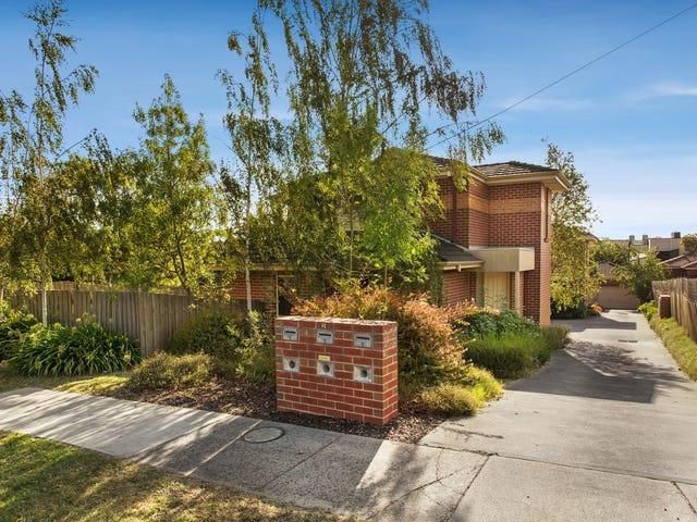 3/2 Edna Street, Mount Waverley, Vic 3149