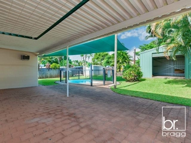 72 Resolution Drive, Bentley Park, Qld 4869