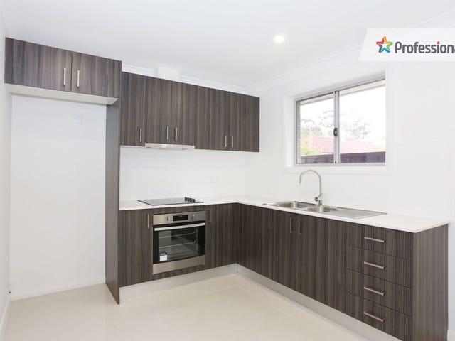 12a Whistler Avenue, Ingleburn, NSW 2565