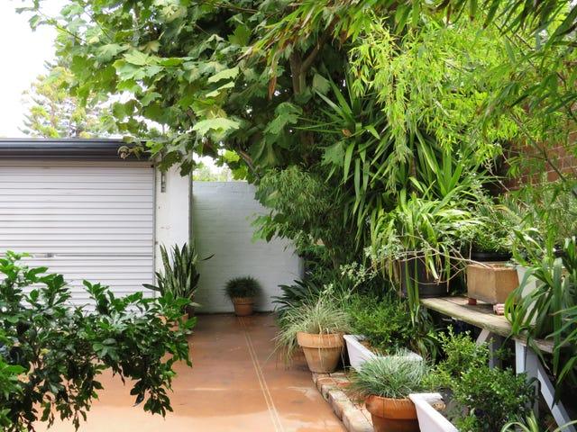 65  Wentworth Street, Port Kembla, NSW 2505