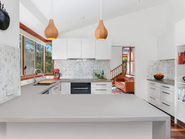 1 Sheringa Grove, Cordeaux Heights, NSW 2526