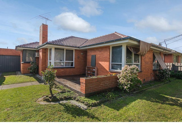 9 Hanleth Avenue, Springvale, Vic 3171