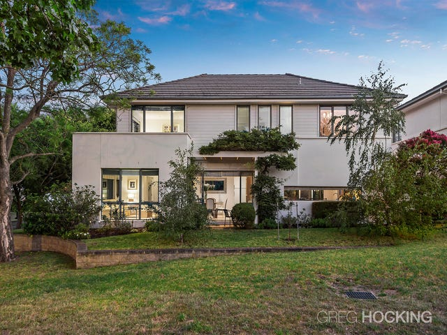 25 Royal Troon Avenue, Heatherton, Vic 3202