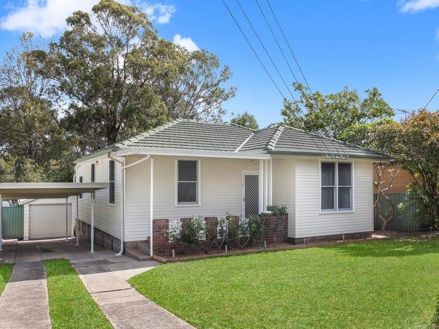 38 Janice Street, Seven Hills, NSW 2147