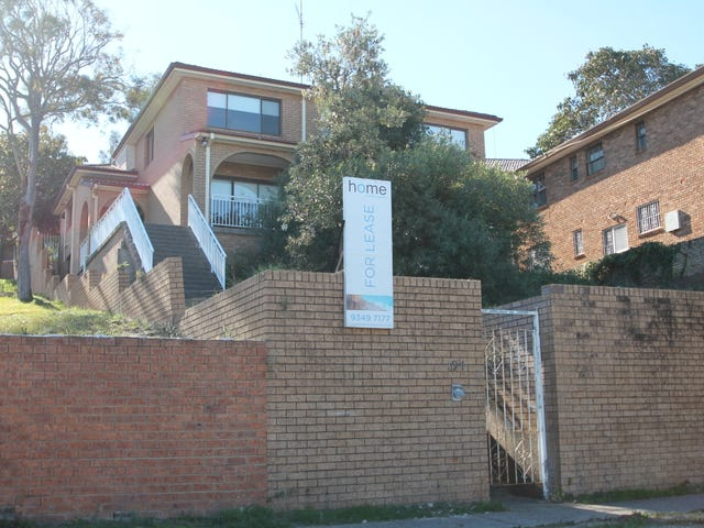 194 Fitzgerald Avenue, Maroubra, NSW 2035