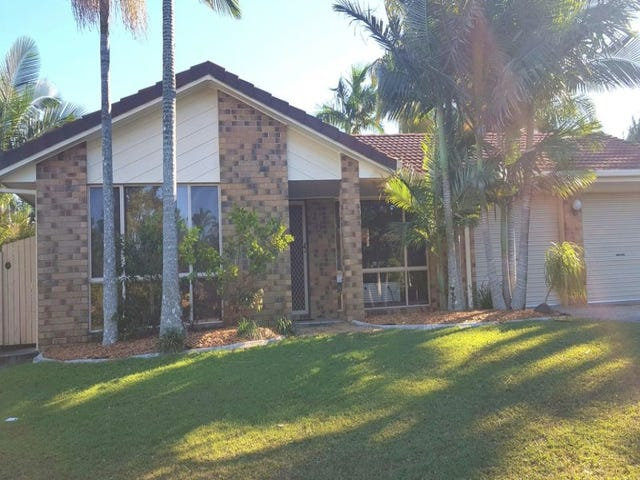 3 Padmur Court, Currimundi, Qld 4551