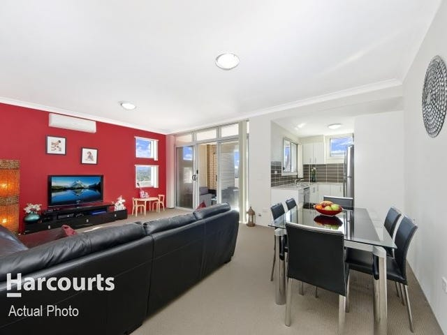 2/291 Woodville Road, Guildford, NSW 2161