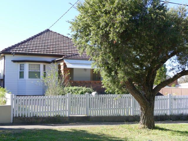24 Trafalgar Street, Belmore, NSW 2192