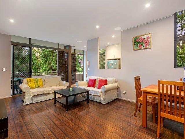 201/2C Munderah Street, Wahroonga, NSW 2076