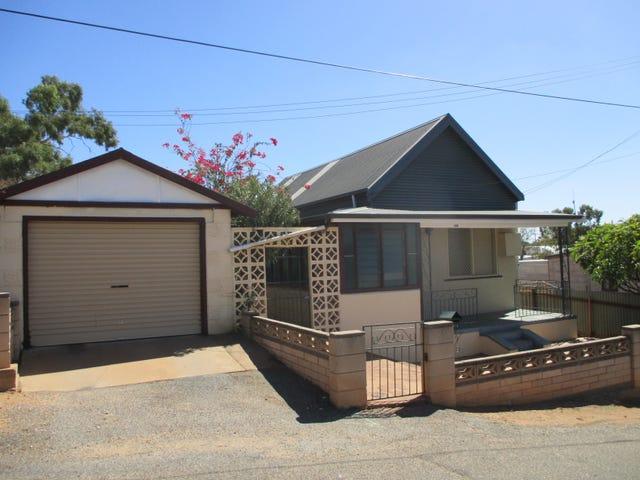 166 Cornish Lane, Broken Hill, NSW 2880