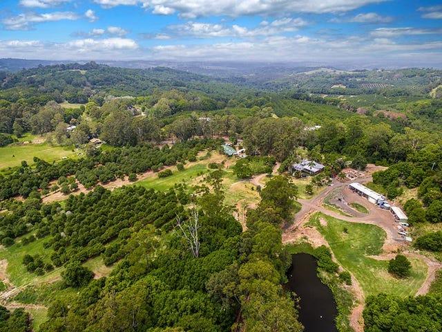 # 191 Repentance Creek Road, Rosebank, NSW 2480