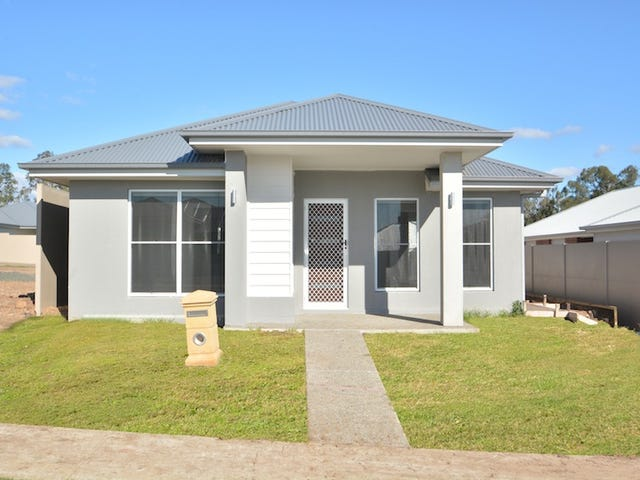 14 Slattery Drive, North Rothbury, NSW 2335