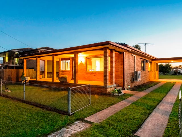 329 Oliver Street, Grafton, NSW 2460