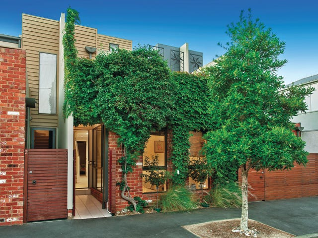 2/97 Cruikshank Street, Port Melbourne, Vic 3207