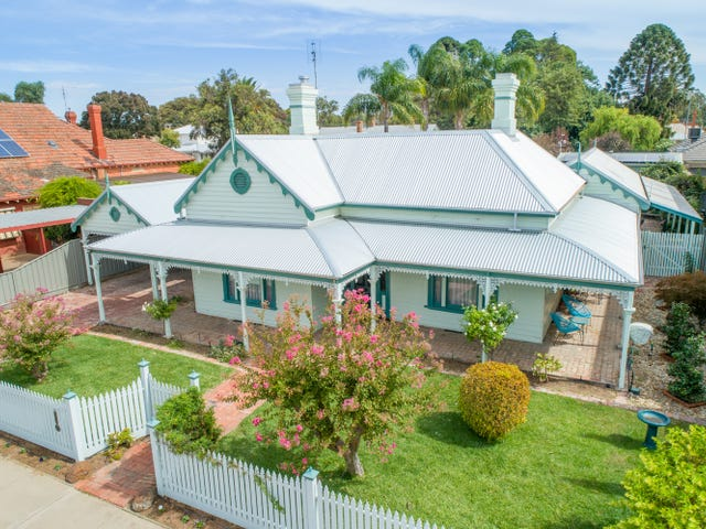 383 High Street, Echuca, Vic 3564