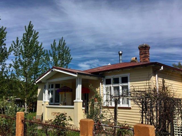 1963 Main Road, Lilydale, Tas 7268