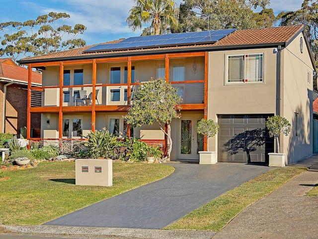 72 Menai Road, Bangor, NSW 2234