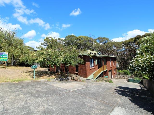 63 Surrey Street, Devonport, Tas 7310