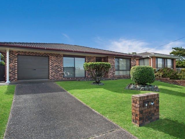 33 Parson Street, Ulladulla, NSW 2539