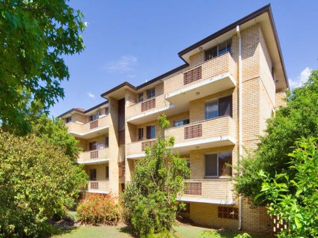 8/35-37 Fennell Street, North Parramatta, NSW 2151