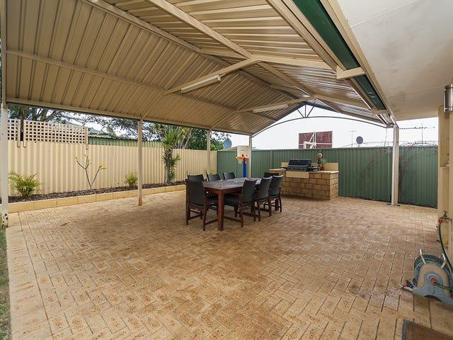 4 Cue Court, Swan View, WA 6056