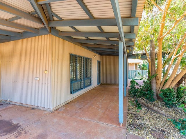 17 Jabiru Loop, South Hedland, WA 6722