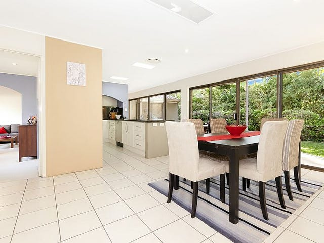 5 Appin Street, Kenmore, Qld 4069