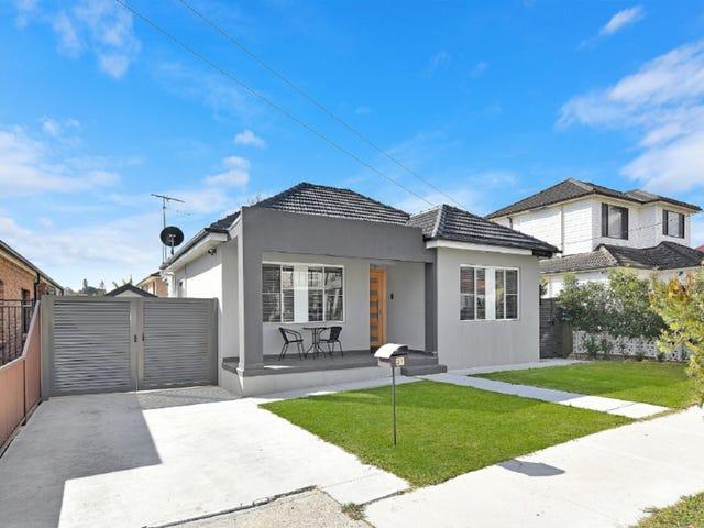 31 Beszant Street, Merrylands, NSW 2160