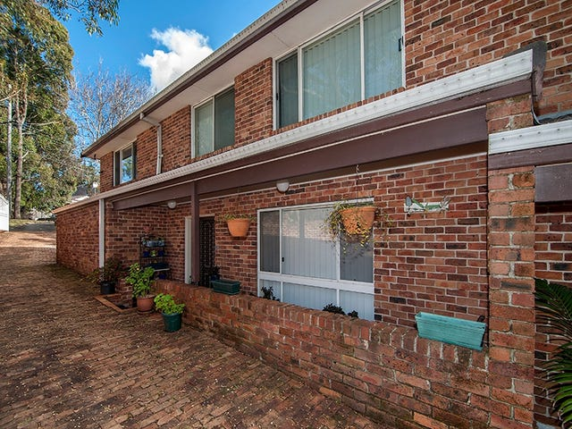 62 Courtney Road, Padstow, NSW 2211