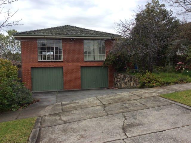 15 Midvale Avenue, Balwyn North, Vic 3104