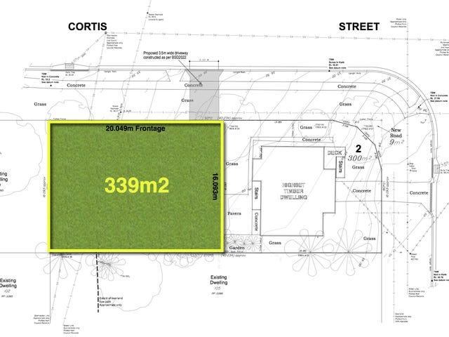 40a Pettigrew Street, Mount Gravatt East, Qld 4122