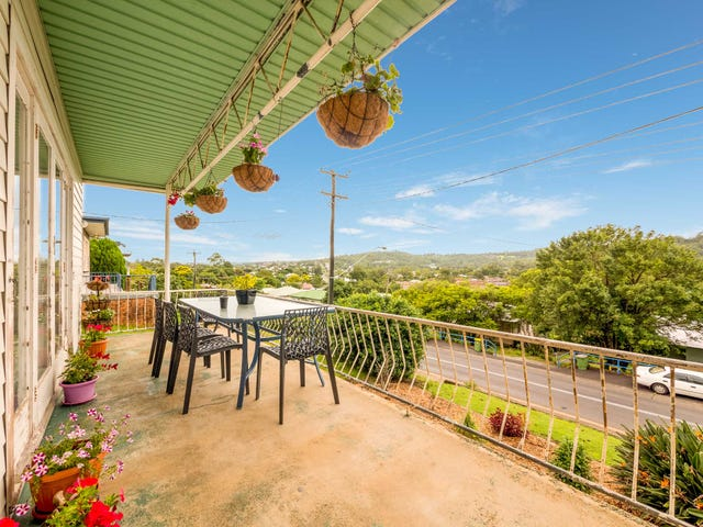 243 Wyrallah Road, East Lismore, NSW 2480