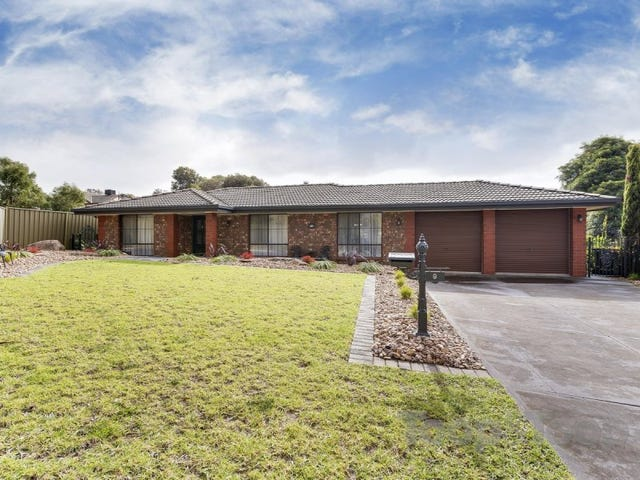 9 Old Tawny Close, Wynn Vale, SA 5127