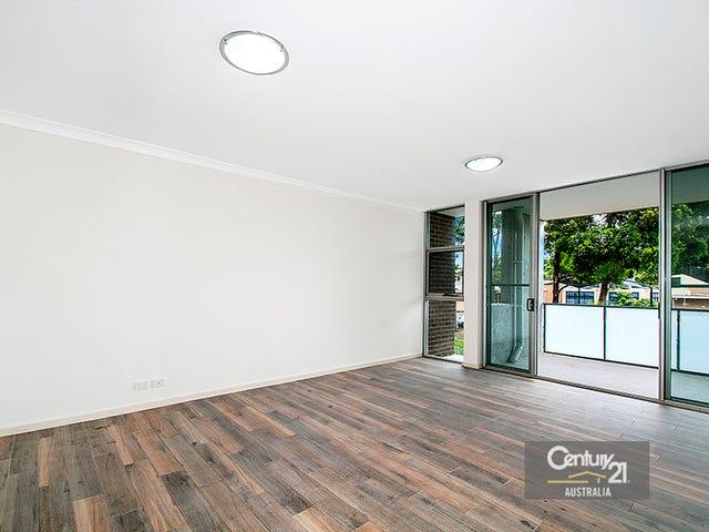 211/63-67 Veron Street, Wentworthville, NSW 2145